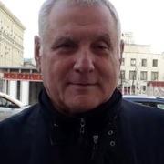 Анатолий 67 Москва