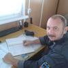 Павел, 44, г.Кызыл