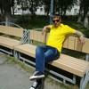 Алексей, 46, г.Анива