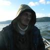 Василий, 37, г.Красноярск