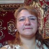 Ольга, 46, г.Опалиха