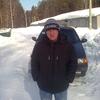 fanis, 26, г.Высокая Гора