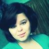 Таяна, 18, г.Судиславль