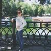 Мария, 19, г.Пермь