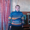 Павел, 26, г.Оха