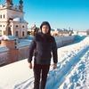 Vano, 27, г.Юрьев-Польский