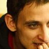 Басанг, 27, г.Яшкуль