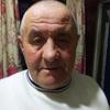 Николай, 57, г.Починки