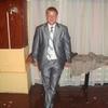 Алексей, 32, г.Гороховец