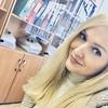 Таня, 39, г.Калуга