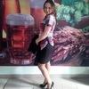 Наталья, 24, г.Змеиногорск