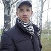 Владимир, 39, г.Тамбов