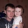 Юрий, 21, г.Новосибирск