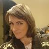 Елена, 37, г.Клин
