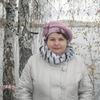 Надежда Крамаренко, 60, г.Магнитогорск