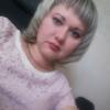 Асия, 37, г.Ульяновск