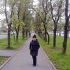 Света, 51, г.Екатеринбург
