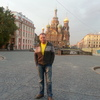 Леонид, 42, г.Кострома