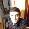 Арман, 20, г.Березовский