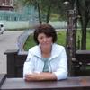 Лидия, 49, г.Колпашево