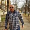 зура, 44, г.Владикавказ
