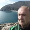 Анвар, 30, г.Алушта