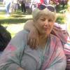 Элля, 61, г.Козельск