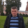 Алексей, 55, г.Сергиев Посад