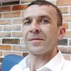 Владимир, 39, г.Раменское