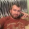 Oleg, 31, г.Химки