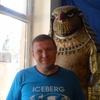 Александр, 39, г.Калач