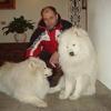 Михаил, 49, г.Москва