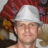 Сергей, 39, г.Кореновск