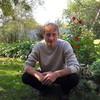 Андрей, 34, г.Калязин