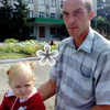 РУСЛАН, 40, г.Поворино