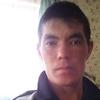 Артур, 35, г.Месягутово