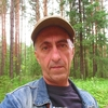 Юрий, 58, г.Кушва