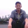 Павел, 31, г.Тымовское