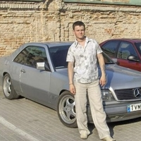 коля, 36 лет, Овен, Йыхви