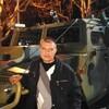 виталий, 42, г.Севастополь