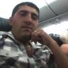 Карен, 37, г.Деденево