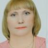 Екатерина, 59, г.Тюмень