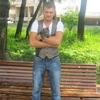 митя, 32, г.Шлиссельбург