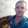 Евгений, 30, г.Братск