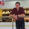 Денис, 35, г.Петрозаводск
