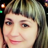 Татьяна, 41, г.Унеча