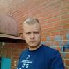 Станислав, 30, г.Обнинск