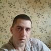 Костя, 33, г.Коркино