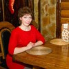 Елена ))), 32, г.Рузаевка