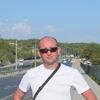 Александр, 36, г.Мурманск